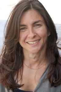 Beth Cramer director editor producing independent film